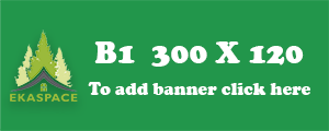 banner B1