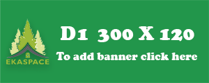 banner D1