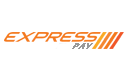 ExpressPay